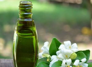 bhringraj-and-other-hair-growth-oils